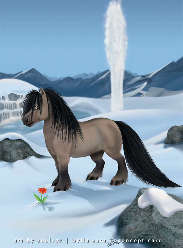 bella sara horse codes for free
