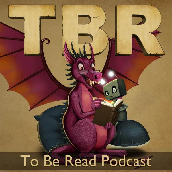 TBR podcast