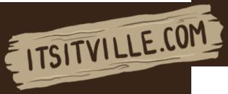Go to ItsItville.com